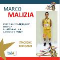 https://www.basketmarche.it/immagini_articoli/24-08-2019/ancora-conferma-casa-pallacanestro-recanati-ufficiale-quella-marco-malizia-120.png