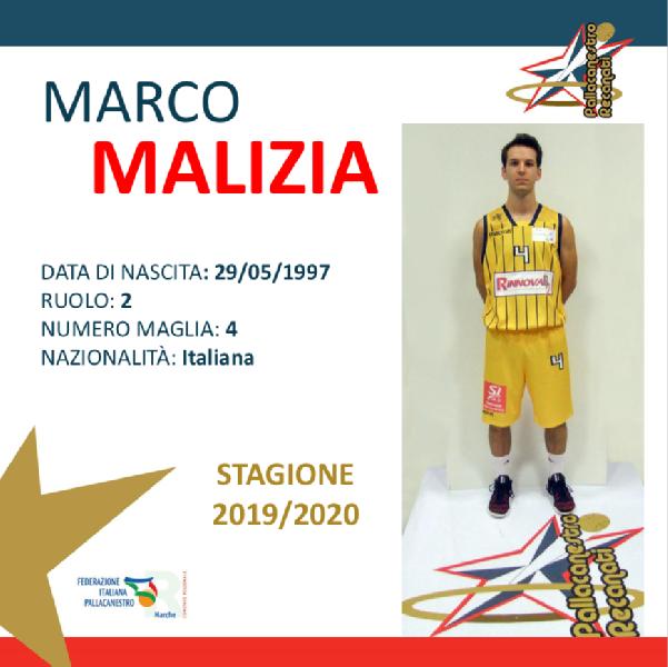 https://www.basketmarche.it/immagini_articoli/24-08-2019/ancora-conferma-casa-pallacanestro-recanati-ufficiale-quella-marco-malizia-600.png