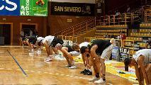 https://www.basketmarche.it/immagini_articoli/24-08-2019/cestistica-severo-lavoro-settimana-coach-cagnazzo-primi-giorni-positivi-120.jpg