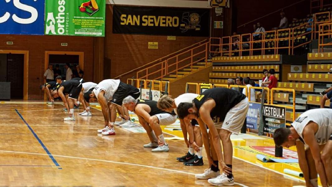https://www.basketmarche.it/immagini_articoli/24-08-2019/cestistica-severo-lavoro-settimana-coach-cagnazzo-primi-giorni-positivi-600.jpg