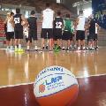 https://www.basketmarche.it/immagini_articoli/24-08-2019/chiusa-prima-settimana-lavoro-campetto-ancona-sabato-primo-test-civitanova-120.jpg