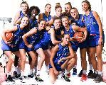 https://www.basketmarche.it/immagini_articoli/24-08-2019/europeo-under-femminile-italia-riscatta-supera-nettamente-finlandia-120.jpg