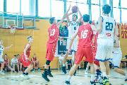 https://www.basketmarche.it/immagini_articoli/24-08-2019/nazionale-under-plein-azzurro-slovenia-ball-2019-battute-anche-ungheria-polonia-120.jpg