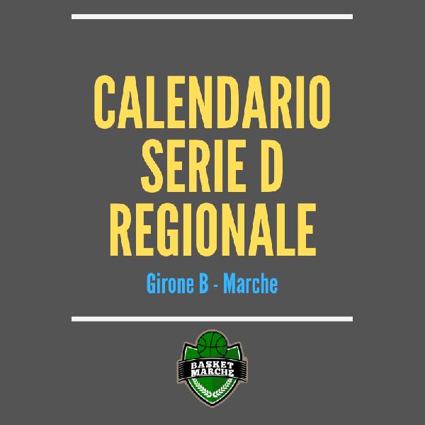 https://www.basketmarche.it/immagini_articoli/24-08-2019/regionale-1920-calendario-provvisorio-girone-parte-ottobre-600.png