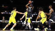 https://www.basketmarche.it/immagini_articoli/24-08-2019/road-world-2019-australia-ferma-stati-uniti-super-patty-mills-120.jpg