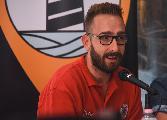 https://www.basketmarche.it/immagini_articoli/24-08-2019/tramec-cento-emanuele-rossi-capitano-120.jpg