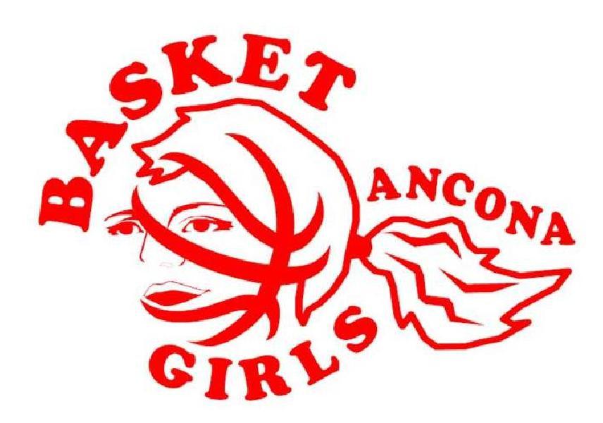 https://www.basketmarche.it/immagini_articoli/24-08-2020/basket-girls-ancona-luned-settembre-stagione-600.jpg