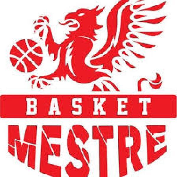 https://www.basketmarche.it/immagini_articoli/24-08-2020/basket-mestre-samuele-marton-puntiamo-salvezza-vedo-fabriano-roseto-ancona-cividale-avanti-600.jpg