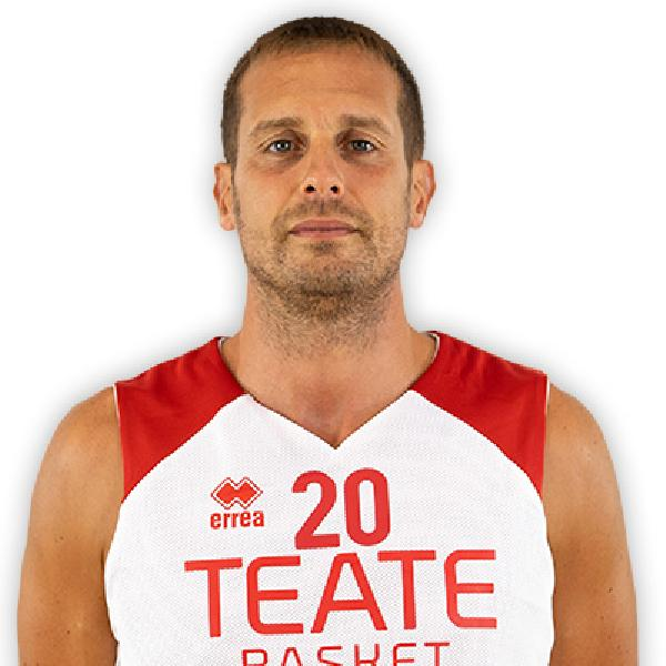 https://www.basketmarche.it/immagini_articoli/24-08-2020/pallacanestro-roseto-arrivo-anche-firma-guardia-antonio-ruggiero-600.jpg