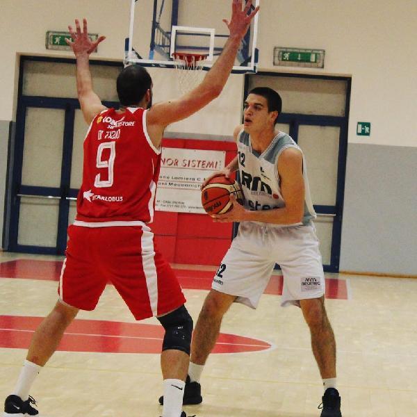 https://www.basketmarche.it/immagini_articoli/24-08-2020/pallacanestro-senigallia-avvicina-larrivo-dellala-giovanni-centis-600.jpg