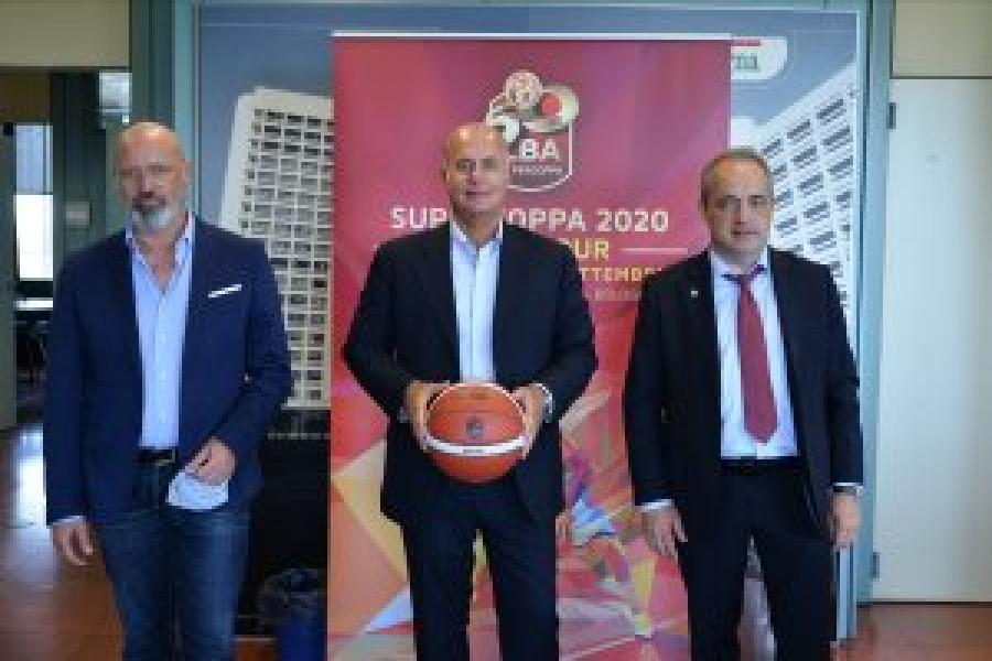 https://www.basketmarche.it/immagini_articoli/24-08-2020/presentata-supercoppa-cinquantenario-umberto-gandini-segnale-ripartenza-600.jpg