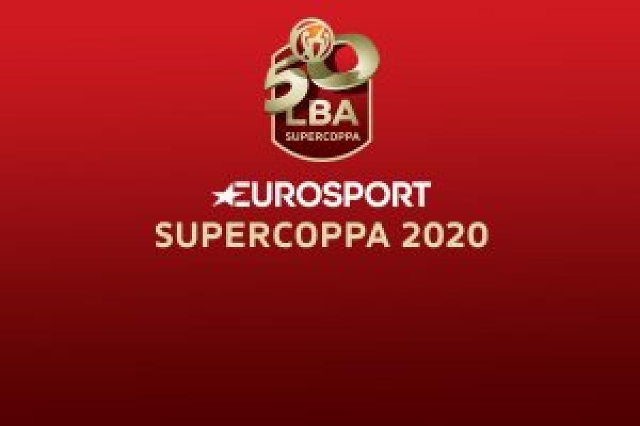 https://www.basketmarche.it/immagini_articoli/24-08-2020/supercoppa-confermata-sede-olbia-partite-girone-600.jpg