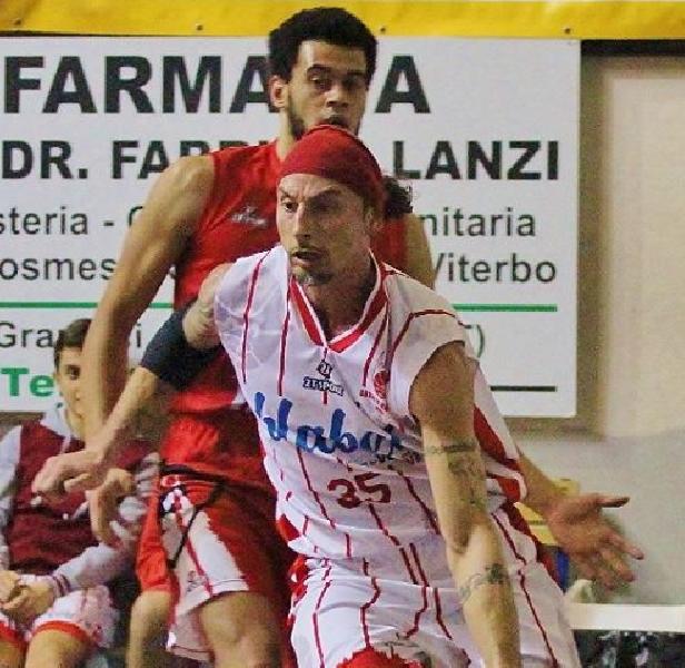 https://www.basketmarche.it/immagini_articoli/24-08-2020/ufficiale-fabio-marcante-vestire-maglia-orvieto-basket-600.jpg