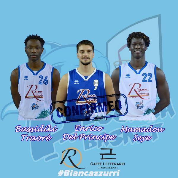 https://www.basketmarche.it/immagini_articoli/24-08-2021/pescara-basket-bassidiki-traor-mamadou-seye-enrico-principe-completano-roster-600.jpg