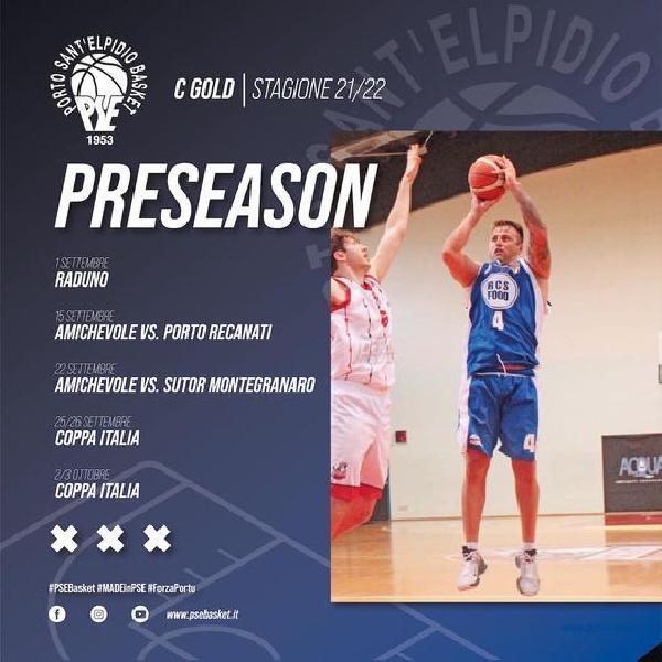 https://www.basketmarche.it/immagini_articoli/24-08-2021/porto-sant-elpidio-ufficializzati-impegni-precampionato-raduno-previsto-settembre-600.jpg