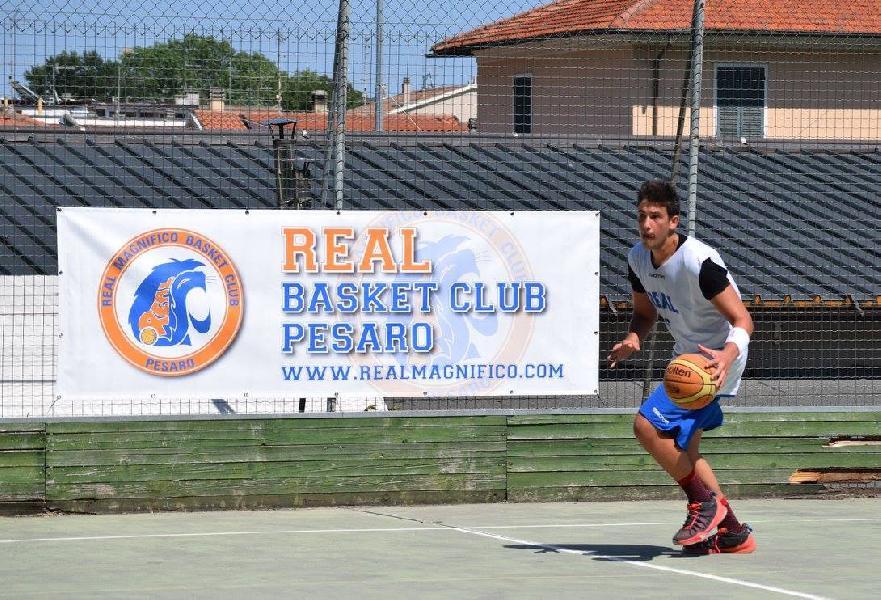 https://www.basketmarche.it/immagini_articoli/24-08-2021/real-basket-club-pesaro-misano-pirates-collaborazione-affrontare-meglio-serie-600.jpg