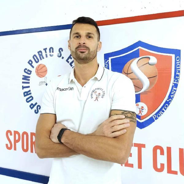 https://www.basketmarche.it/immagini_articoli/24-08-2021/sporting-pselpidio-francesco-boffini-confermato-responsabile-minibasket-600.jpg