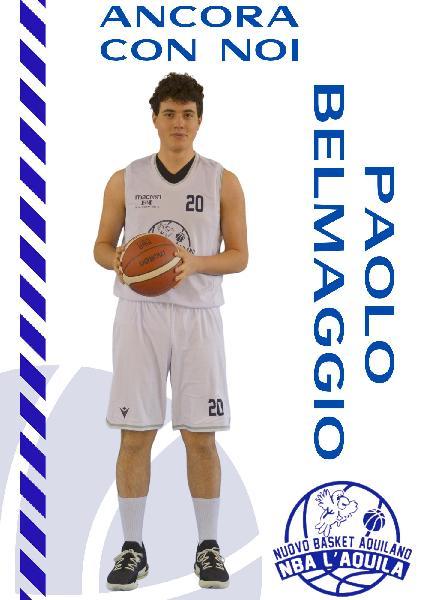 https://www.basketmarche.it/immagini_articoli/24-08-2021/ufficiale-basket-aquilano-paolo-belmaggio-insieme-anche-prossima-stagione-600.jpg