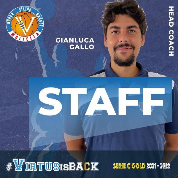 https://www.basketmarche.it/immagini_articoli/24-08-2021/ufficiale-gianluca-gallo-allenatore-virtus-molfetta-600.jpg