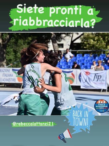 https://www.basketmarche.it/immagini_articoli/24-08-2021/ufficiale-ritorno-rebecca-lattanzi-primo-colpo-mercato-porto-giorgio-basket-600.jpg