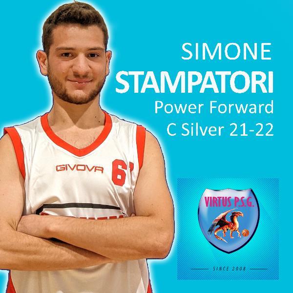 https://www.basketmarche.it/immagini_articoli/24-08-2021/ufficiale-simone-stampatori-giocatore-virtus-porto-giorgio-600.jpg