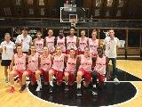 https://www.basketmarche.it/immagini_articoli/24-09-2017/serie-b-femminile-segnali-positivi-per-il-basket-girls-ancona-dal-test-di-forlì-120.jpg