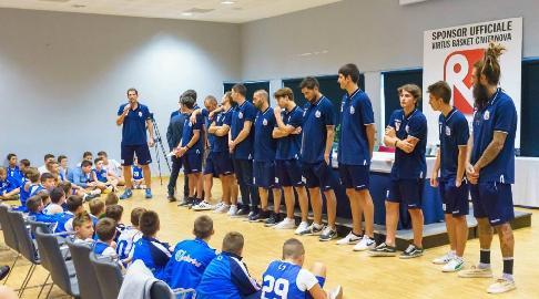 https://www.basketmarche.it/immagini_articoli/24-09-2017/serie-b-nazionale-festa-grande-per-la-presentazione-della-virtus-civitanova-270.jpg
