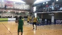 https://www.basketmarche.it/immagini_articoli/24-09-2017/serie-c-silver-ottima-prova-per-il-campetto-ancona-contro-la-sutor-montegranaro-120.jpg