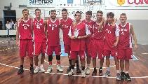 https://www.basketmarche.it/immagini_articoli/24-09-2017/serie-c-silver-positivo-doppio-impegno-per-la-virtus-porto-san-giorgio-in-terra-d-abruzzo-120.jpg
