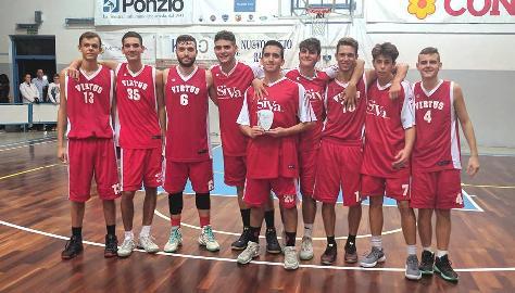 https://www.basketmarche.it/immagini_articoli/24-09-2017/serie-c-silver-positivo-doppio-impegno-per-la-virtus-porto-san-giorgio-in-terra-d-abruzzo-270.jpg