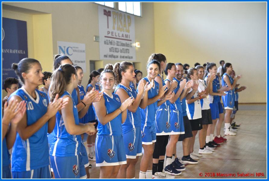 https://www.basketmarche.it/immagini_articoli/24-09-2018/serie-femminile-alza-sipario-feba-civitanova-20182019-600.jpg