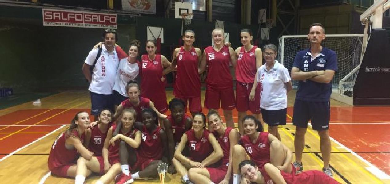 https://www.basketmarche.it/immagini_articoli/24-09-2018/serie-femminile-basket-girls-ancona-chiude-secondo-posto-torneo-santa-marinella-600.jpg