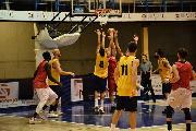 https://www.basketmarche.it/immagini_articoli/24-09-2018/serie-gold-allenatori-fanno-carte-campionato-parte-settimana-risultati-sondaggio-120.jpg