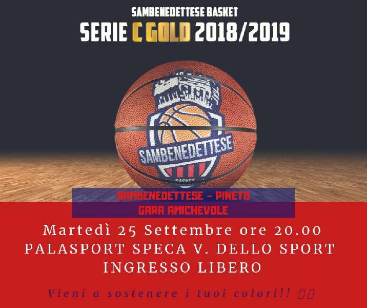 https://www.basketmarche.it/immagini_articoli/24-09-2018/serie-gold-sambenedettese-basket-ospita-pineto-basket-ultimo-test-precampionato-600.jpg