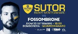 https://www.basketmarche.it/immagini_articoli/24-09-2018/serie-gold-sutor-montegranaro-esordio-campionato-subito-match-fossombrone-120.jpg