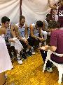 https://www.basketmarche.it/immagini_articoli/24-09-2018/serie-gold-valdiceppo-basket-sconfitta-amichevole-basket-fossombrone-120.jpg