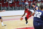 https://www.basketmarche.it/immagini_articoli/24-09-2018/serie-nazionale-teate-basket-chieti-ousmane-gueye-suona-carica-invita-tifosi-sostenere-squadra-120.jpg