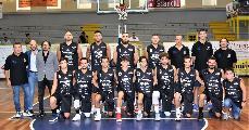 https://www.basketmarche.it/immagini_articoli/24-09-2018/serie-silver-basket-todi-supera-perugia-basket-aggiudica-memorial-gaetano-simoni-120.jpg