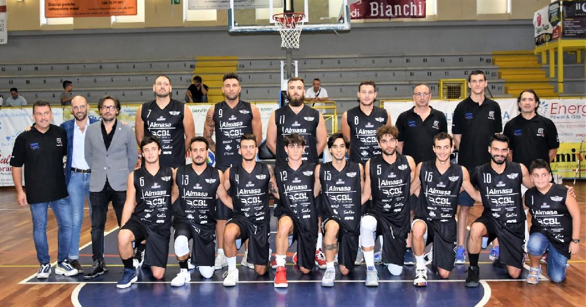 https://www.basketmarche.it/immagini_articoli/24-09-2018/serie-silver-basket-todi-supera-perugia-basket-aggiudica-memorial-gaetano-simoni-600.jpg