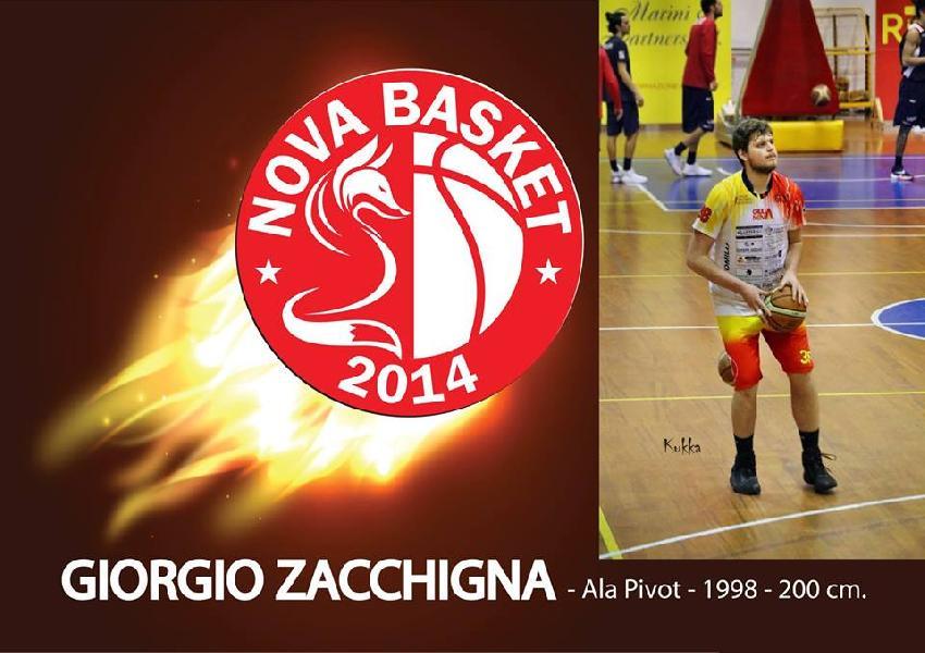 https://www.basketmarche.it/immagini_articoli/24-09-2018/serie-silver-nova-basket-campli-ingaggia-pivot-giorgio-zacchigna-600.jpg