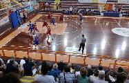 https://www.basketmarche.it/immagini_articoli/24-09-2018/trofeo-unibasket-roseto-sharks-superano-ottima-unibasket-pescara-vincono-torneo-120.jpg