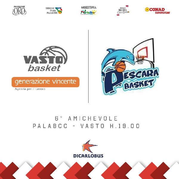 https://www.basketmarche.it/immagini_articoli/24-09-2019/chiude-pescara-basket-precampionato-vasto-basket-600.jpg