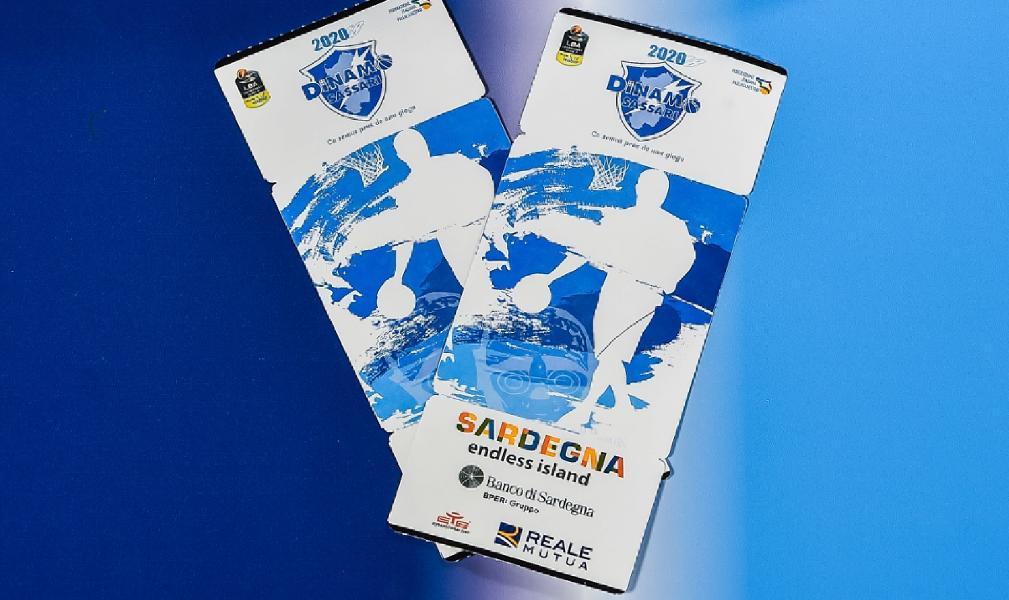 https://www.basketmarche.it/immagini_articoli/24-09-2019/dinamo-sassari-vendita-biglietti-esordio-interno-pesaro-domenica-600.jpg