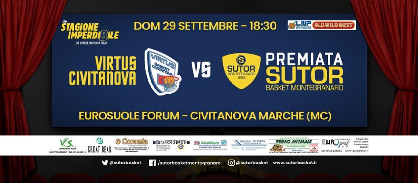https://www.basketmarche.it/immagini_articoli/24-09-2019/disposizioni-assistere-derby-virtus-civitanova-sutor-montegranaro-600.jpg