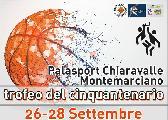 https://www.basketmarche.it/immagini_articoli/24-09-2019/gioved-sabato-torneo-cinquantenario-chiaravalle-fossombrone-montemarciano-titans-120.jpg