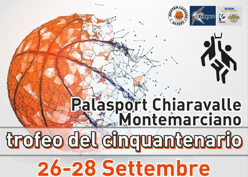 https://www.basketmarche.it/immagini_articoli/24-09-2019/gioved-sabato-torneo-cinquantenario-chiaravalle-fossombrone-montemarciano-titans-600.jpg