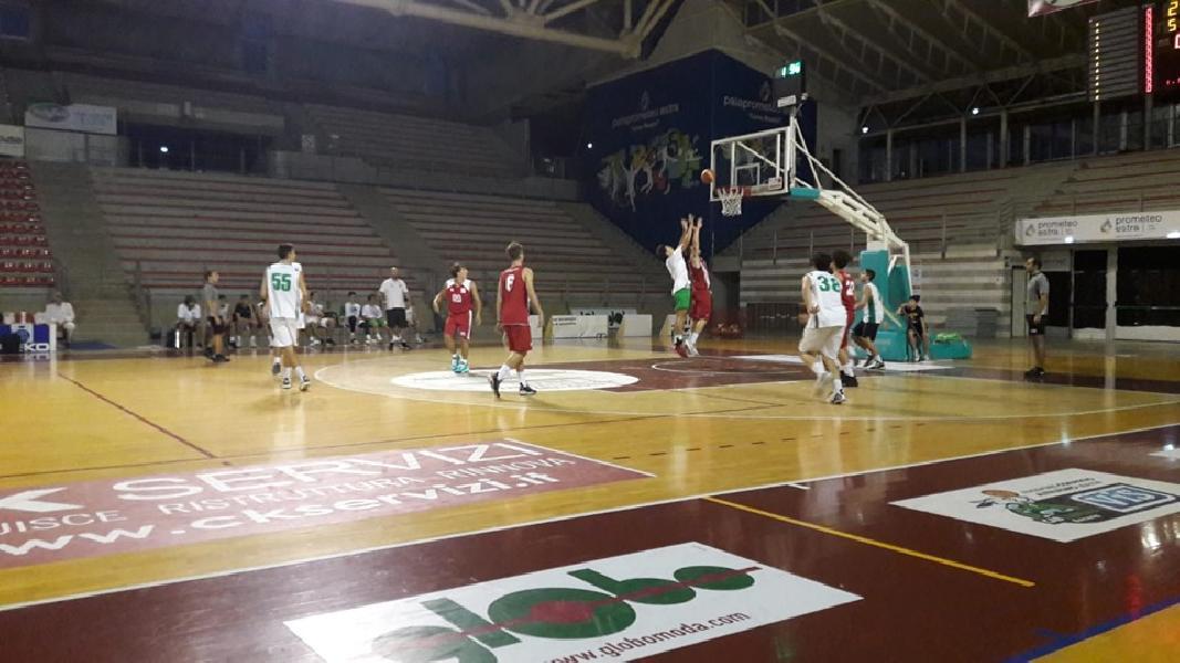https://www.basketmarche.it/immagini_articoli/24-09-2019/positivo-test-amichevole-stamura-ancona-pontevecchio-600.jpg