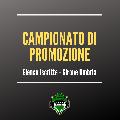 https://www.basketmarche.it/immagini_articoli/24-09-2019/promozione-umbria-1920-ufficializzato-elenco-squadre-partecipanti-iscritte-120.png
