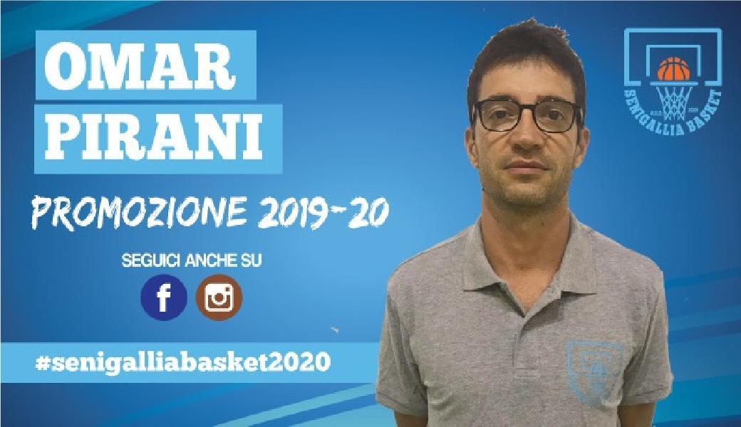 https://www.basketmarche.it/immagini_articoli/24-09-2019/ufficiale-senigallia-basket-2020-inserisce-roster-esperto-omar-pirani-600.jpg