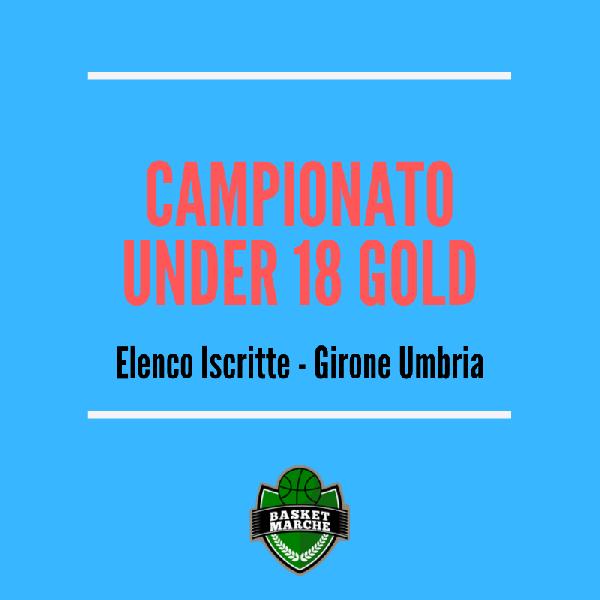 https://www.basketmarche.it/immagini_articoli/24-09-2019/under-gold-umbria-sono-squadre-ufficialmente-iscritte-campionato-600.png
